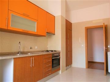 Apartment T2 / Figueira da Foz, Centro Cidade