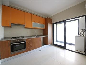 Apartment T2 / Figueira da Foz, Centro da Cidade