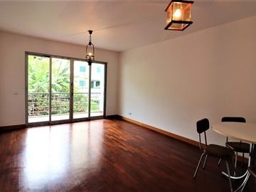 Apartment T2 / Funchal, Barreiros