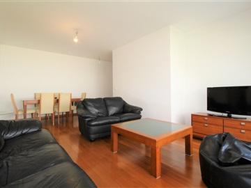 Apartment T2 / Funchal, Funchal (São Pedro)