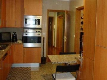 Apartment T2 / Gondomar, Rio Tinto - Av. da Conduta