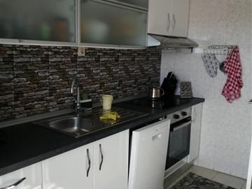 Apartment T2 / Gondomar, Rio Tinto - Centro