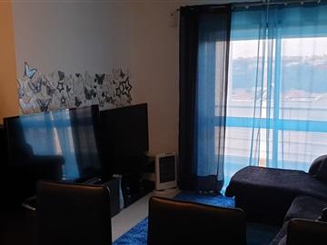 Apartment T2 / Gondomar, SPC 1