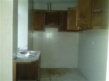 Apartment T2 / Ílhavo, Ílhavo (São Salvador)