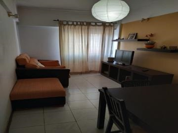 Apartment T2 / Lisboa, Beato