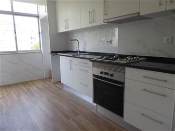 Apartment T2 / Lisboa, Benfica