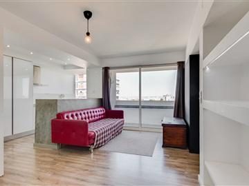 Apartment T2 / Lisboa, Olivais Sul