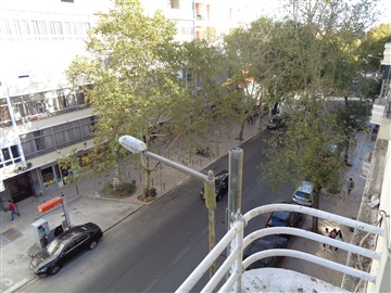 Apartment T2 / Lisboa, Penha de França