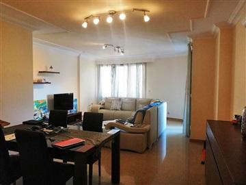 Apartment T2 / Loures, Infantado