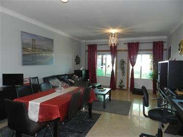 Apartment T2 / Mafra, Mafra, Mafra