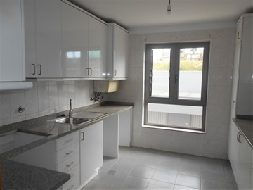 Apartment T2 / Maia, Pedrouços