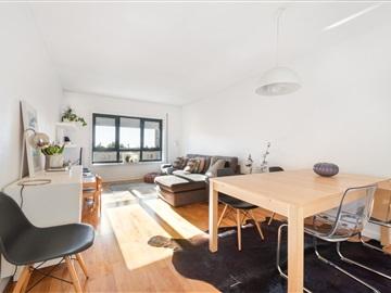 Apartment T2 / Matosinhos, Azenha de Cima