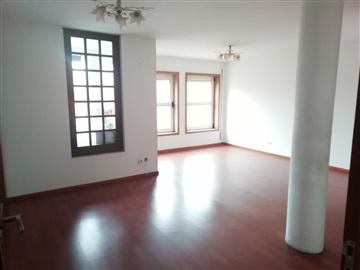 Apartment T2 / Matosinhos, Hospital Pedro Hispano