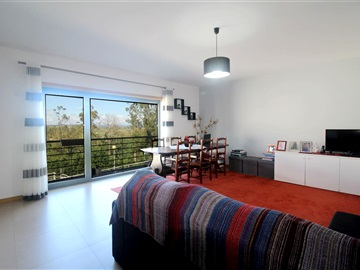 Apartment T2 / Montemor-o-Velho, Montemor-o-Velho