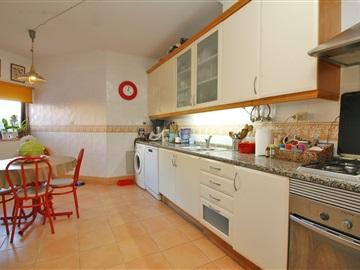 Apartment T2 / Odivelas, Carochia