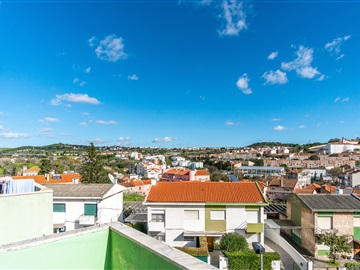 Apartment T2 / Oeiras, Laveiras