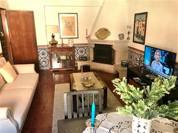 Apartment T2 / Oeiras, Queluz de Baixo