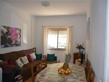 Apartment T2 / Oeiras, Quinta das Palmeiras