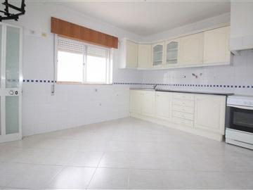 Apartment T2 / Olhão, Olhão Norte