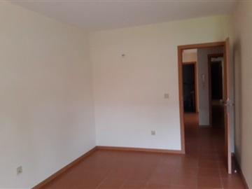 Apartment T2 / Oliveira do Bairro, Oliveira do Bairro