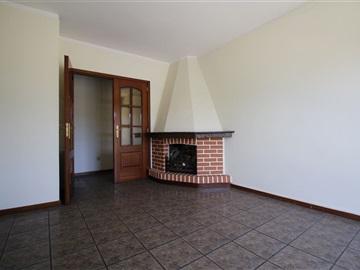 Apartment T2 / Ovar, Esmoriz III