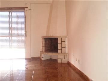 Apartment T2 / Palmela, Pinhal Novo
