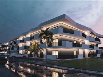 Apartment T2 / Ponte de Lima, Feitosa