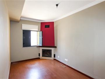 Apartment T2 / Redondo, Redondo