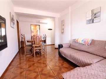 Apartment T2 / Santa Maria da Feira, Arrifana