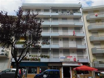 Apartment T2 / Seia, Seia