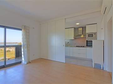 Apartment T2 / Seixal, Quinta da Trindade