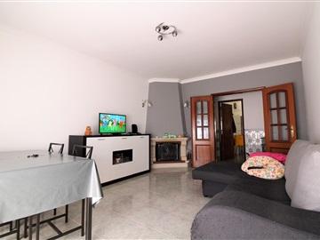 Apartment T2 / Sesimbra, Conde I