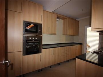 Apartment T2 / Silves, Algoz e Tunes