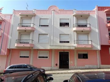 Apartment T2 / Sintra, Cabeço da Fonte