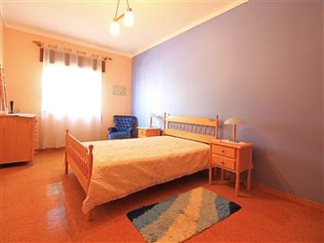 Apartment T2 / Tavira, Tavira (Santa Maria e Santiago)