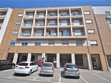 Apartment T2 / Valongo, Ermesinde
