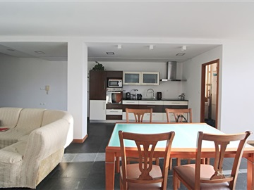 Apartment T2 / Viana do Castelo, Areosa