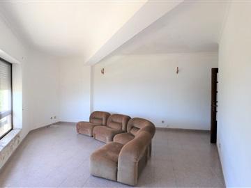 Apartment T2 / Viana do Castelo, Cais Novo
