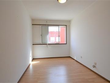 Apartment T2 / Viana do Castelo, Santa Maria Maior