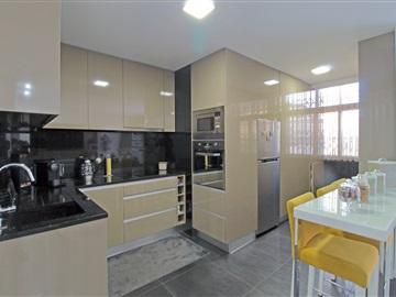 Apartment T2 / Vila do Conde, Caxinas