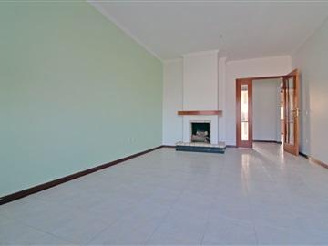 Apartment T2 / Vila do Conde, Labruge