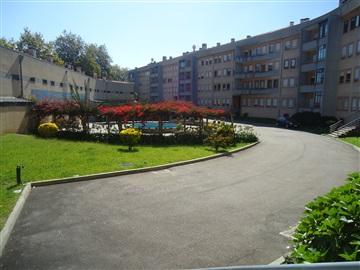 Apartment T2 / Vila Nova de Gaia, A2 - Santa Maria Adelaide
