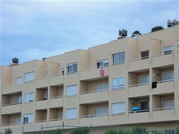 Apartment T2 / Vila Nova de Gaia, Grijó e Sermonde