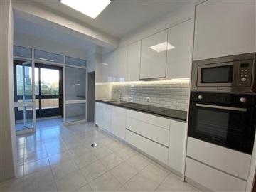 Apartment T2 / Vila Nova de Gaia, Mafamude e Vilar do Paraíso