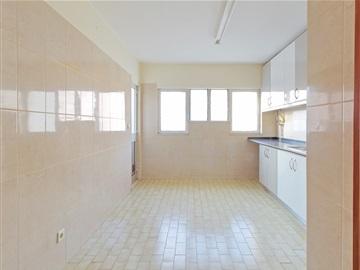 Apartment T2 / Vila Nova de Gaia, Vilar de Andorinho