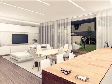 Apartment T2 / Vila Verde, Vila Verde e Barbudo