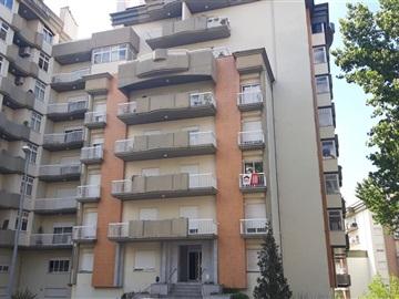 Apartment T2 / Viseu, Viseu