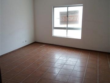 Apartment T3 / Alenquer, Alenquer (Santo Estêvão e Triana)