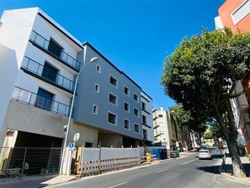 Apartment T3 / Amadora, Encosta do Sol