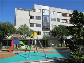 Apartment T3 / Braga, Braga (Maximinos, Sé e Cividade)